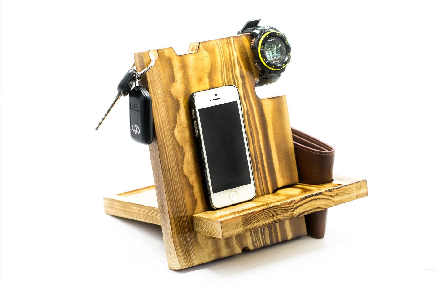 best man gifts birthday gifts for men mens gift ideas gift