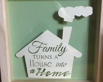 Home Picture