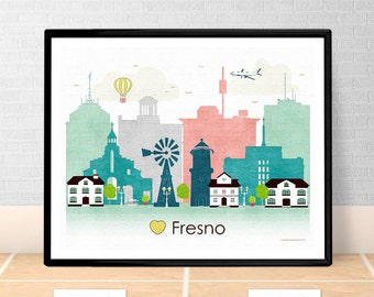 home decor stores in fresno fresno ca etsy 12513