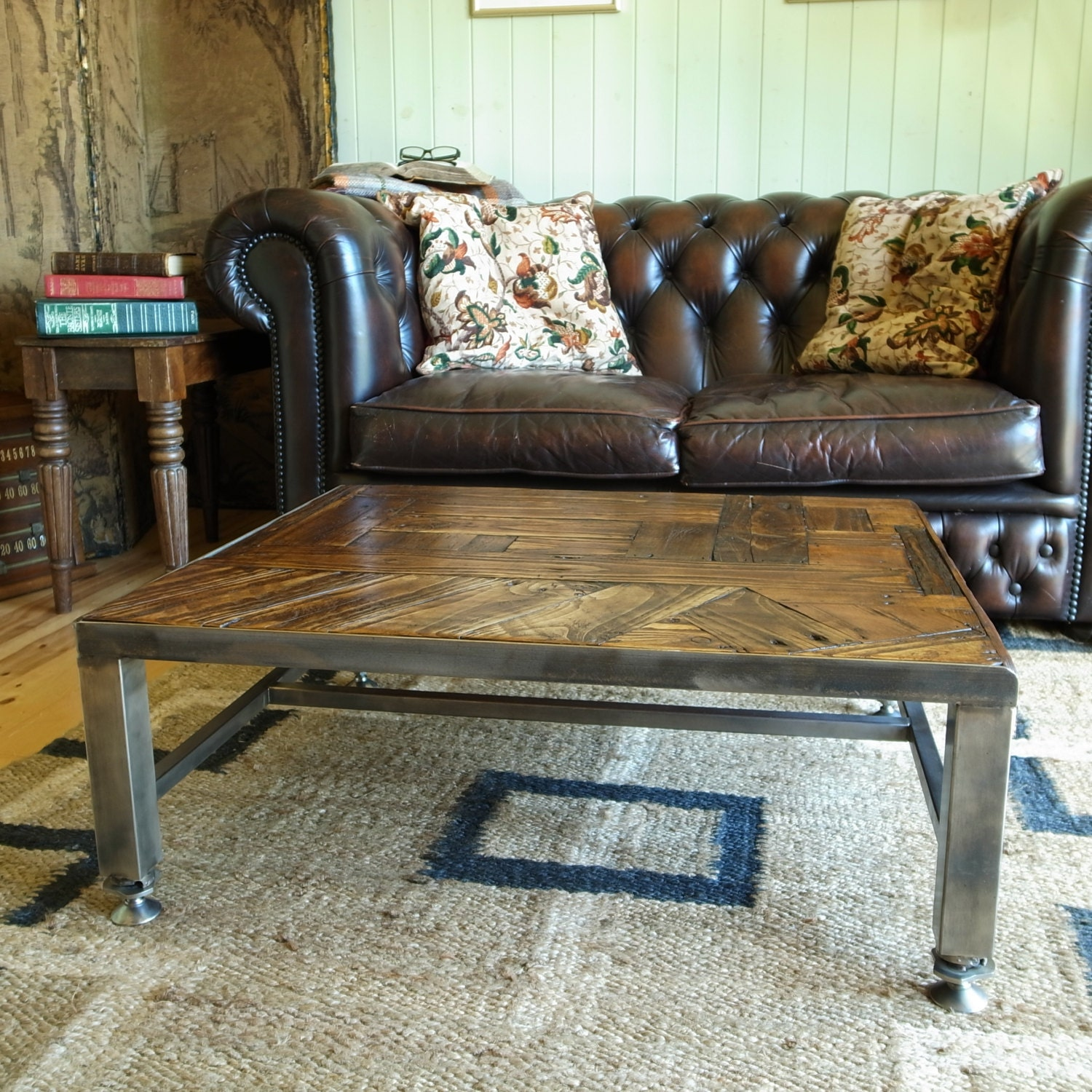 Second Hand Solid Oak Kitchen Table Ask Home Design
