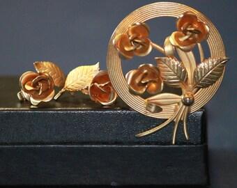 1960s jewelry Etsy