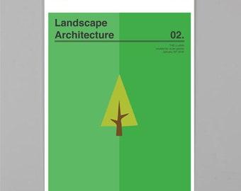 Graphic Design, Minimalist Graphic, Graphic Poster, Design Poster, Graphic Print, Minimalist Print Poster Print, Graphic Design, DIGITAL ART