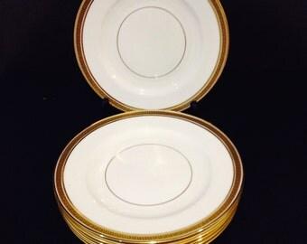 6 Sandwich plates
