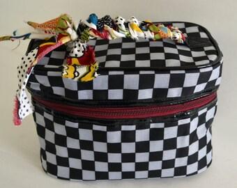 Essential Oil Case,Massage Oil Bag,Insulated Lunch Bag,Summer Bag,Washable Bag,Waterproof Bag,Essential Oil Organizer,Essential Oil Travel