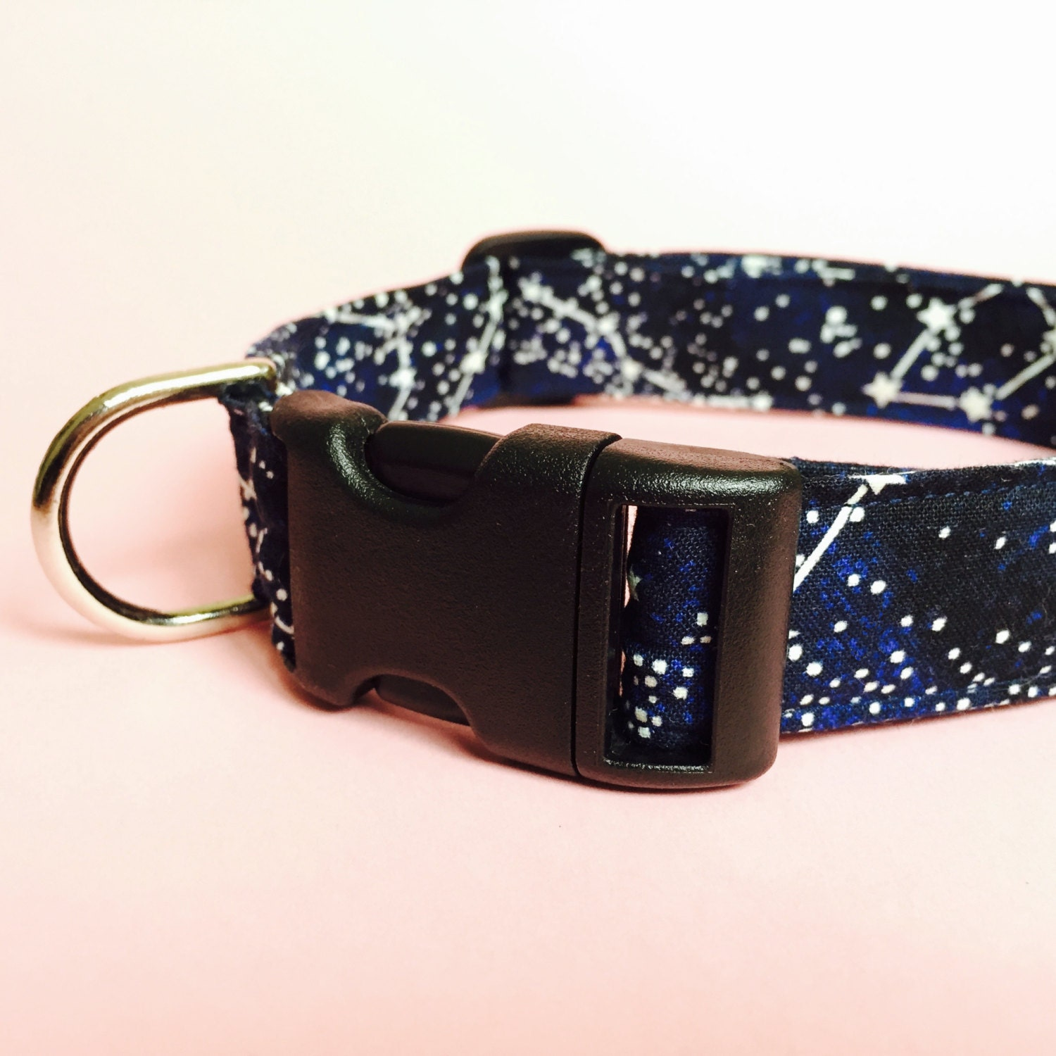 Dog E Glow Collar Reviews