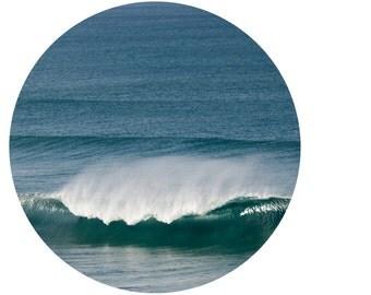 Wave WallDot