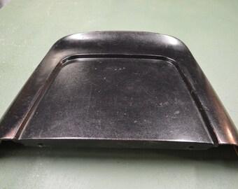 Pontiac Car Parts, GTO LeMans Parts, Classic Car Parts, Bucket Seat Parts, GM OEM Parts, #267