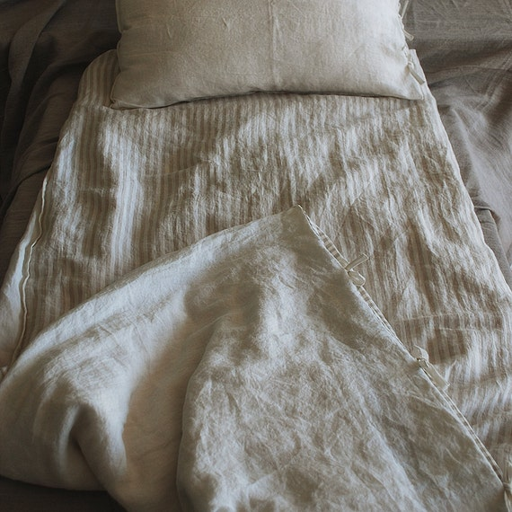 reversible linen duvet cover vintage style linen quilt cover summer duvet washed linen doona cover twin full queen king linen bedding