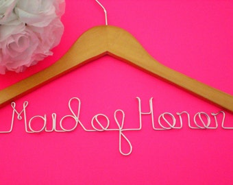 Grand Opening, Only 10.00/Personalized Hanger/Personalized Wedding Hangers/Wedding Dress Hangers/Weddings/Bride/Personalized hangers/Wedding