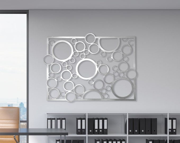 decorative metal wall art panels unique decorative metal wal