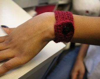 Camden Bracelet