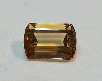 Golden Beryl Loose Gem Gemstone