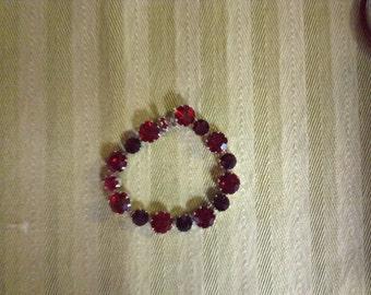 Vintage Kramer of NY bracelet