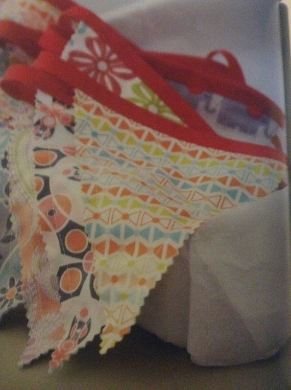 Bunting, perfect for decoration, parties, babies bedroom, Childrens bedroom, work space, shed,