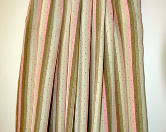 Louis Féraud skirt