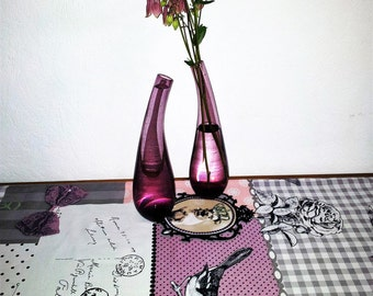 Table runner vintage top 40 cm. x150cm.