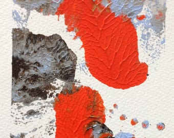 small, original abstract painting (4)