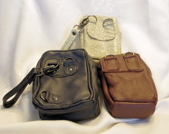 Large Phone or Camera Cases