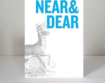 Near & Dear