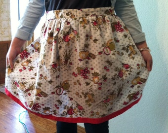 Every day apron