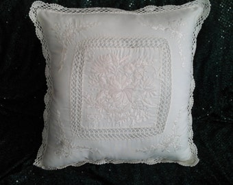 What-A-Sham Pillow Covers