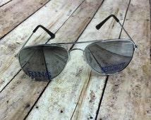 Sunglasses,Ring Bearer Sunglasses, Ring Security, Ring Bearer Keepsake, unique ring bearer gift, aviator sunglasses