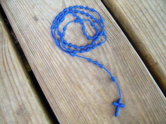 Twine Rosaries