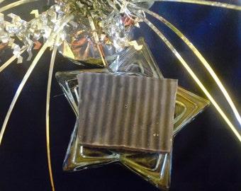 Handmade Anise Soap