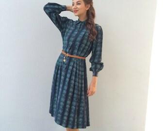 1960s dress, 1970s dress, torrente Paris, gown, vintage dress,
