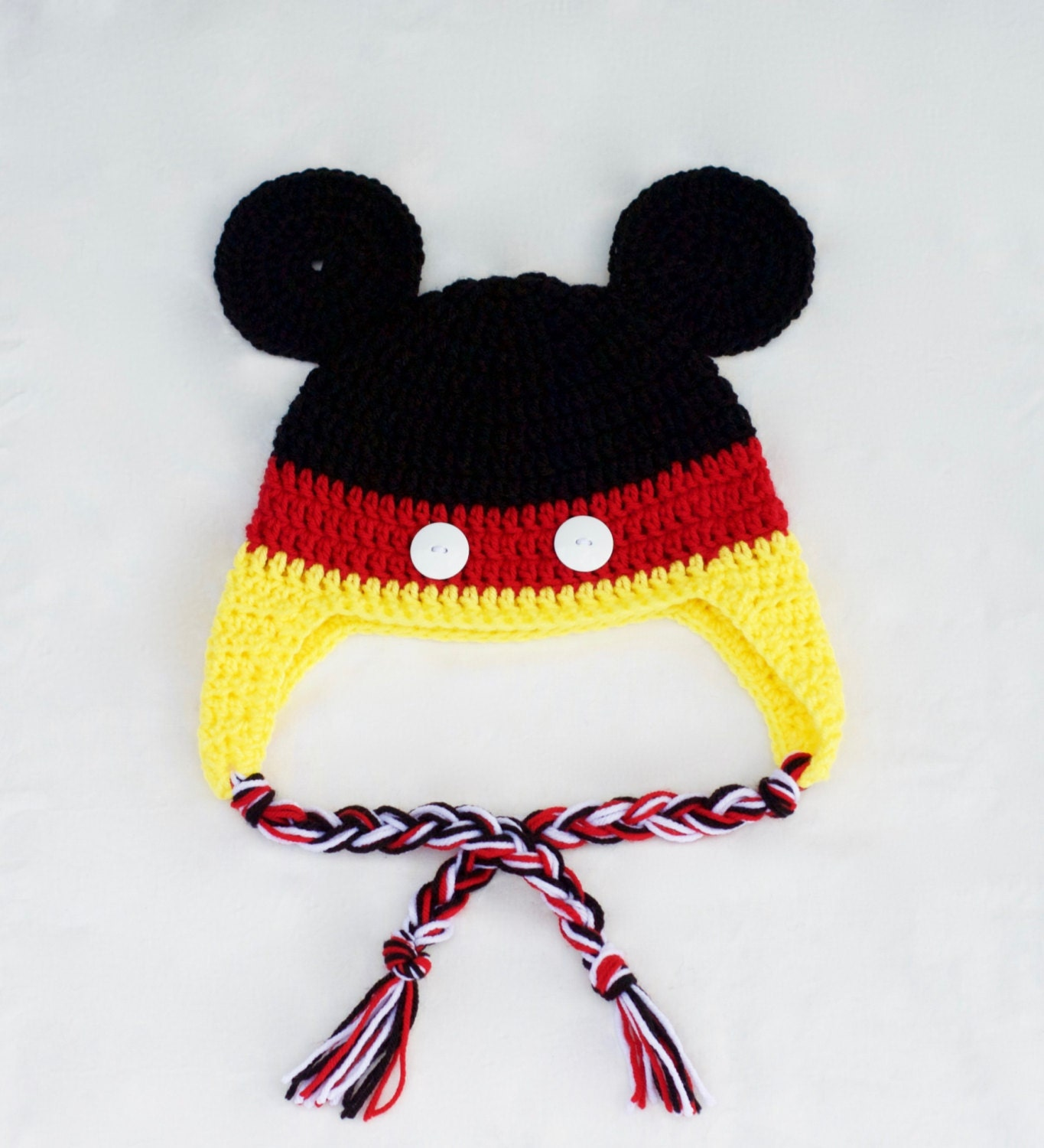 1d507d91 sweden crochet child hats 01ff7 394dd; canada crochet mickey mouse hat  disney inspired hat mickey mouse hat character hat 66979 0b3de