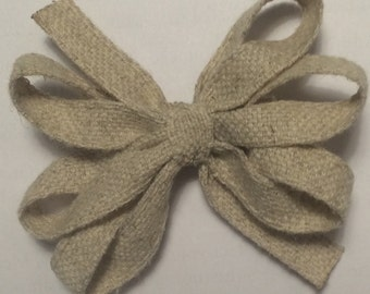 Hairbows, multiple colors
