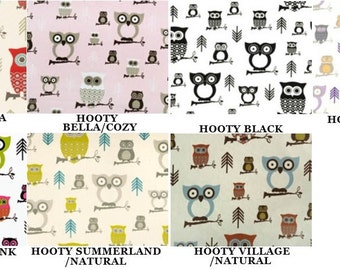 Hooty Prints,Round Tablecloths,Square Tablecloths,White Tablecloths,Black Tablecloths,Party Tablecloths,Wedding Tablecloths,Table linen
