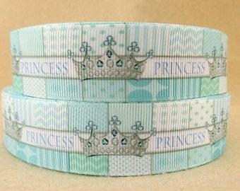 Princess Ribbon