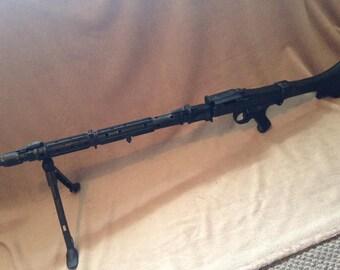DLT-19 Blaster (Kit)