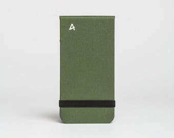 iPhone COVER SCOUT