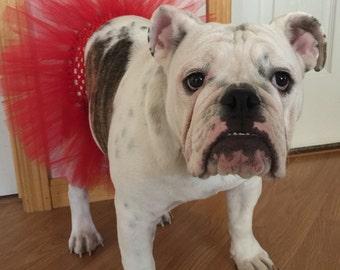 NEW STYLE!!! Dog Tutu/Pet Tutu/Tutu For Dogs