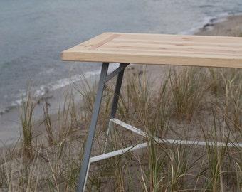 woodboom | Inga - dining table