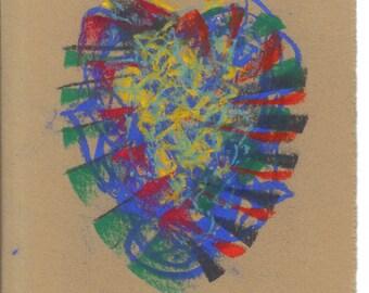 Heart Series_091705 198