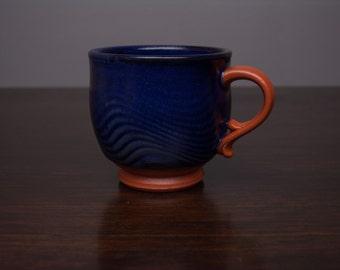 Espresso cup, Mug