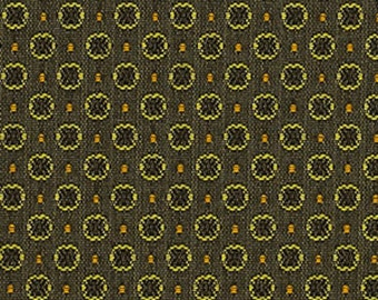 MOMENTUM Moda Agave Upholstery Fabric - By The Yard