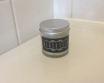 Pure & Unrefined Shea Butter (Whipped)