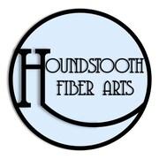 HoundstoothFiberArts