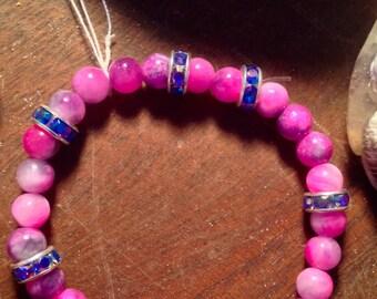 Fun Fashion Elastic bracelet
