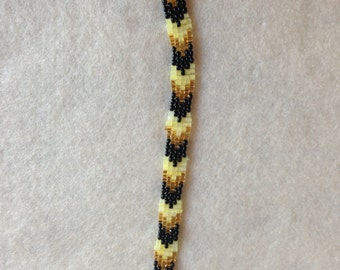 Beautiful Beaded Bracelet (Girls)