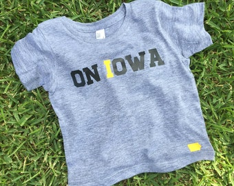 Iowa hawkeye clothes