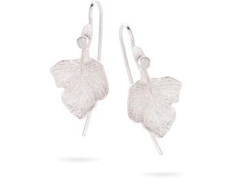 Nature Love Bliss earrings