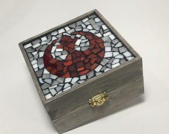 Star Wars Keepsake box