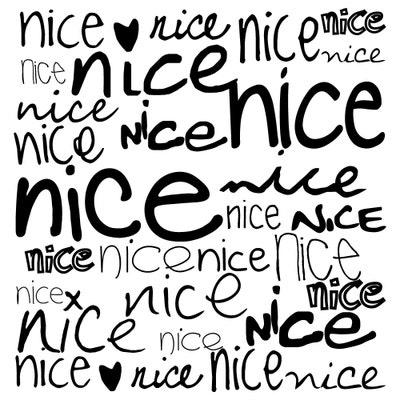 niceniceniceDE