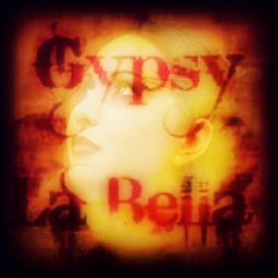 GypsyLaBella