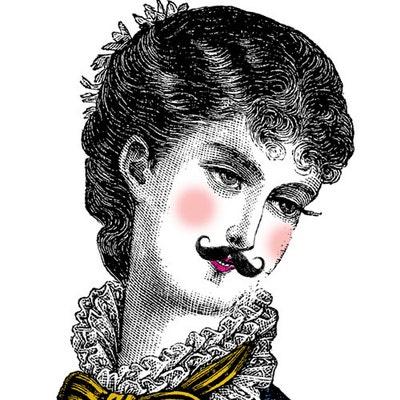 Madame Bricolage